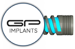 GP Implant LTD
